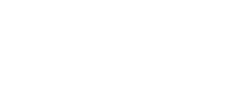 Fort Wayne Physical Medicine