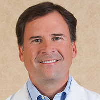 Mark V. Reecer, MD's Image